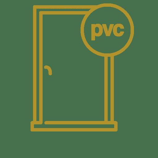 PVC-OVET image
