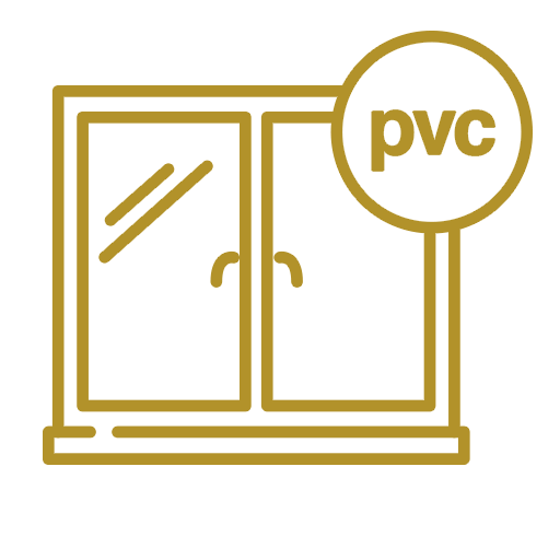 PVC-IKKUNAT image